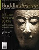BUDDHADHARMA Magazine 12/1/2015