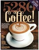 Denver Magazine 12/1/2015