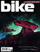 Bike Magazine 12/1/2015