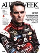 Autoweek Magazine 11/23/2015