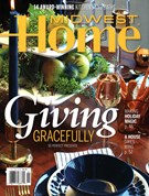 Midwest Home Magazine 11/1/2015