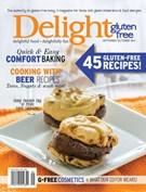 Delight Gluten Free 9/1/2015