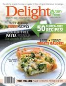 Delight Gluten Free 3/1/2015