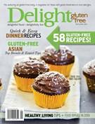 Delight Gluten Free 5/1/2015