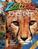 Zoobooks Magazine 12/1/2015