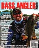 Bass Angler Magazine 12/1/2015