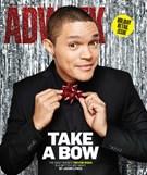 Adweek 11/2/2015