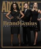 Adweek 10/19/2015