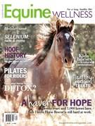 Equine Wellness Magazine 12/1/2015