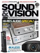 Sound & Vision Magazine 5/1/2015