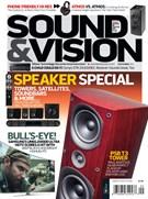 Sound & Vision Magazine 9/1/2015