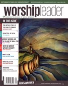 Worship Leader Magazine 9/1/2015