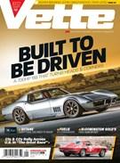 Vette Magazine 1/1/2016