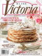 Victoria Magazine 1/1/2016