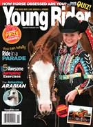 Young Rider Magazine 1/1/2016