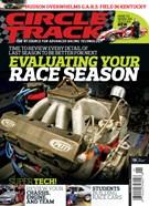 Circle Track Magazine 1/1/2016