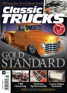 Classic Trucks Magazine 1/1/2016