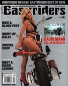 Easyriders Magazine 1/1/2016