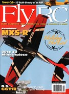 Fly RC Magazine 1/1/2016