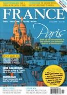 France Magazine 1/1/2016