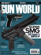 Gun World Magazine 1/1/2016