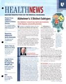 Health News Newsletter 1/1/2016