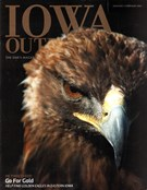Iowa Outdoors Magazine 1/1/2016