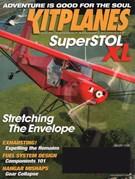 Kit Planes Magazine 1/1/2016