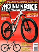 Mountain Bike Action Magazine 1/1/2016