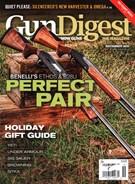 Gun Digest Magazine 12/1/2015