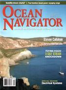 Ocean Navigator Magazine 1/1/2016