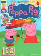 Peppa Pig 1/1/2016