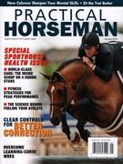 Practical Horseman Magazine 1/1/2016