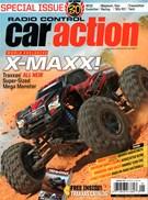 Radio Control Car Action Magazine 1/1/2016