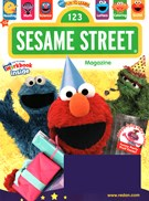 Sesame Street 1/1/2016