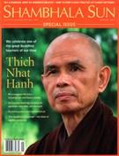 Shambhala Sun Magazine 1/1/2016