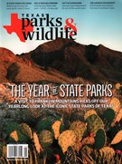 Texas Parks & Wildlife Magazine 1/1/2016