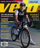 Velo News 1/1/2015