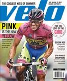 Velo News 7/1/2015
