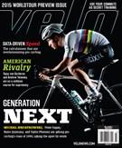 Velo News 3/1/2015