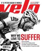 Velo News 11/1/2015
