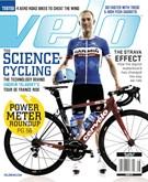 Velo News 8/1/2014