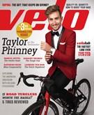 Velo News 2/1/2014