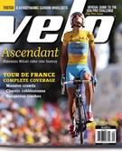 Velo News 9/1/2014