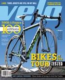 Velo News 8/1/2013