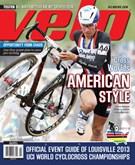 Velo News 2/1/2013