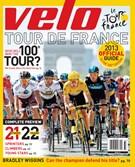 Velo News 6/15/2013