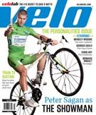 Velo News 3/1/2013