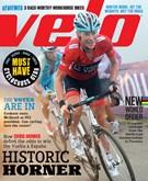 Velo News 11/1/2013