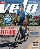 Velo News 10/1/2013